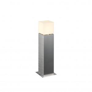 Светильник для дорожек SQUARE POLE 60