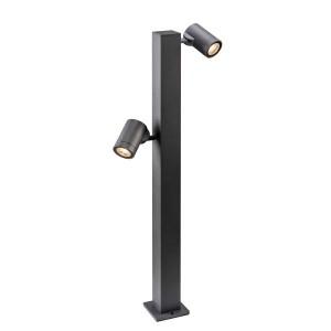 Светильник для дорожек HELIA LED DOUBLE