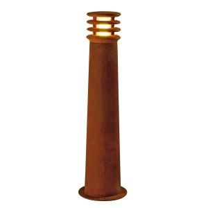 Светильник для дорожек RUSTY 70