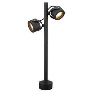 Светильник для дорожек SITRA SL 360