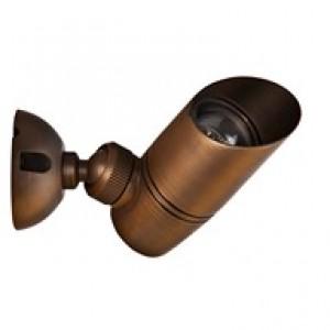 Ландшафтный светильник DL-01 PROVOST
