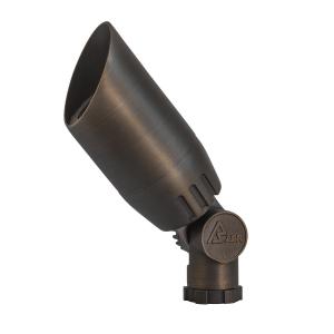 Ландшафтный светильник ADL-06 QUARTON