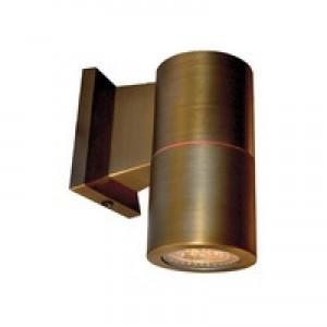 Ландшафтный светильник UDL-01-5 FONTANA