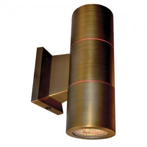 Ландшафтный светильник UDL-01-7 FONTANA
