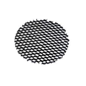 Рассеивающая решётка для лампы Flex-MR16
