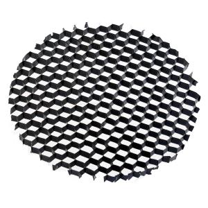 Рассеивающая решётка для лампы Flex-PAR36