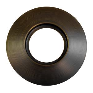 Фикс. защитное кольцо для ламп Protective Ring MR16