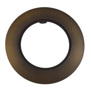 Фикс. защитное кольцо для ламп Protective Ring PAR36