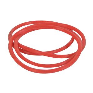 Герм. силиконовое кольцо для ландш.свет-ка O- Ring
