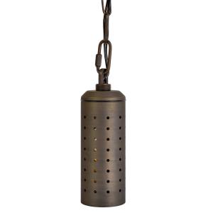 Архитектурный подвесной светильник HDL-01