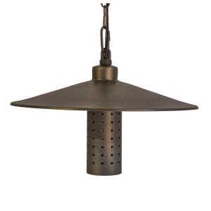 Архитектурный подвесной светильник HDL-02-12