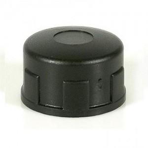 Заглушка ВР 1*1/2″ IR60920F0N500 IRRITEC