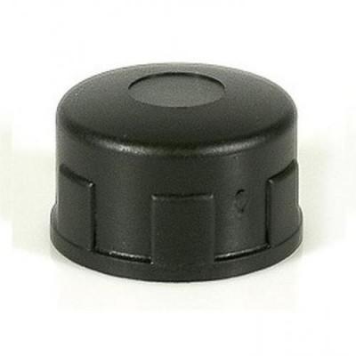 Заглушка ВР 1*1/4″ IR60920F0N400 IRRITEC