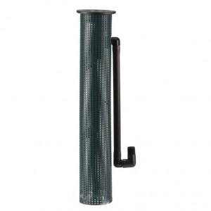 Система корневого орошения RZWS-18-50 45 см. HUNTER