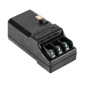 Модульрасширения PCM-300на3зоныдляPro-Cконтроллеров PRO-C HUNTER