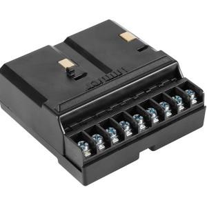 Модульрасширения PCM-900на9зондляPro-Cконтроллеров PRO-C HUNTER