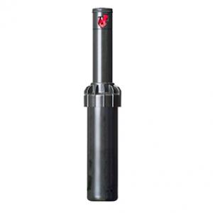 Роторный дождеватель PGJ-06 HUNTER