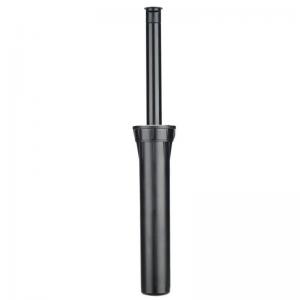 """Статический дождевательPROS-06-CV h=15см 1/2"""" сзапорным клапаном HUNTER"""