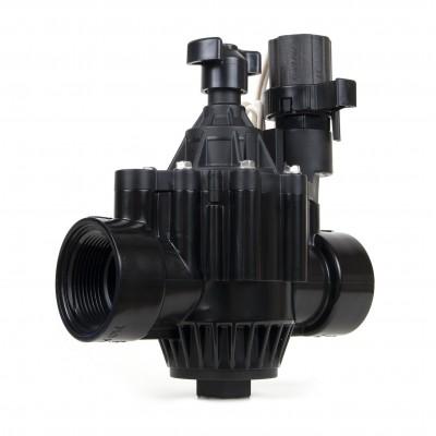Электромагнитный клапан 150-PGA-9V RAIN BIRD