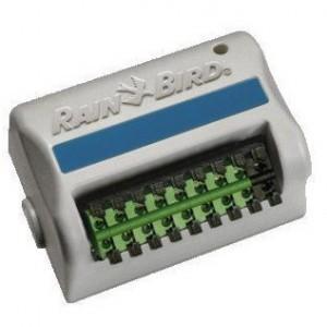 Модуль расширения ESPLXMSM8 на 8 зон для пульта управления ESP-LXME RAIN BIRD