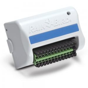 Модуль расширения ESPLXMSM12 на 12 зон для пульта управления ESP-LXME RAIN BIRD