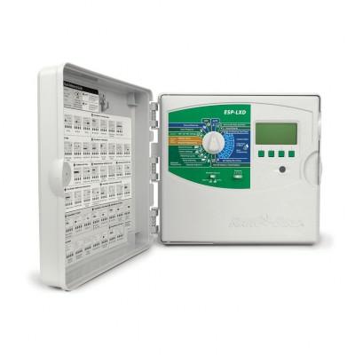 Пульт управления ESP-LXD на 50 зон с расширением до 200 наружный RAIN BIRD