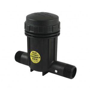 Фильтр IPRB100, регулятор давления до 2,8 бар RAIN BIRD