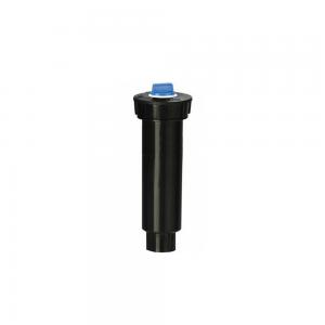 """Статический дождевательI-PRO400-CV h=10см 1/2""""ВР сзапорным клапаном IRRITROL"""