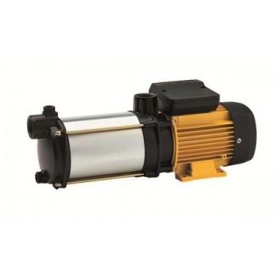 Горизонтальный насос ASPRI25 4M 230В/1,5кВт ESPA