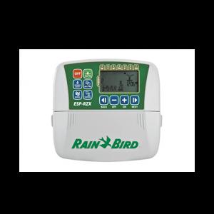 Пульт управления RZX8i 8 зон внутренний RAIN BIRD