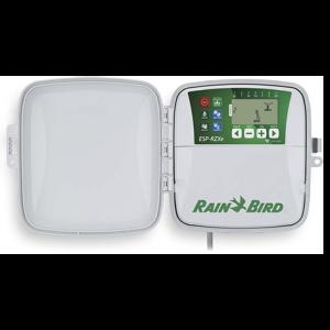 Пульт управления RZX6 на 6 зон наружный RAIN BIRD