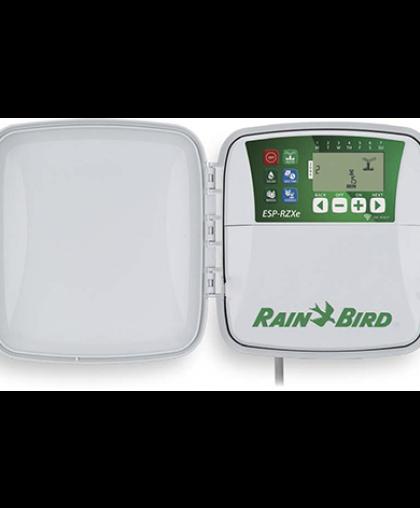 Пульт управления RZX8 8 зон наружный RAIN BIRD
