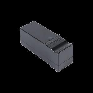 Модульрасширенияна 6зон для использования в I-Core IC-600-M HUNTER