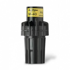 """Регулятор давления PSI-M40 до 2,8 бар 3/4""""ВР  RAIN BIRD"""