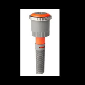 Сопло ротатор MP800SR Оранжевый HUNTER