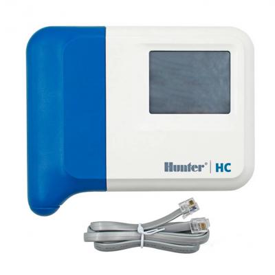 Модуль расширения HC-1200M на 12 зон для пульта HC-1201i-E HUNTER