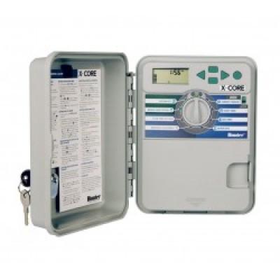 Пульт управленияXC-801-E на 8зон наружный HUNTER