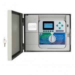 Пульт управления ACC-1200 на 12 зон наружный с расширением до 42 зон HUNTER