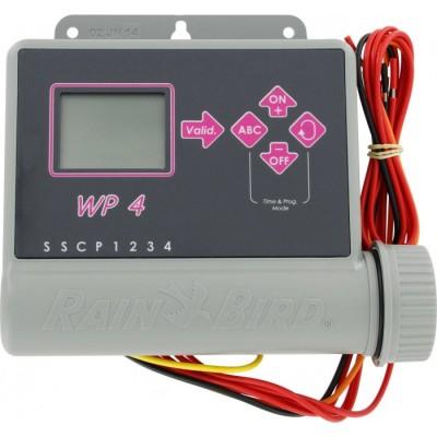 Пульт управления автономный WP-4 на 4 зоны RAIN BIRD