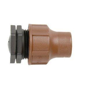 Заглушка компрессионая BF-plug lock 16мм RAIN BIRD