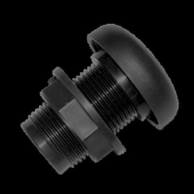 Клапан дыхательный KSC-F-501 ПЛАСТ ИНЖИНИРИНГ