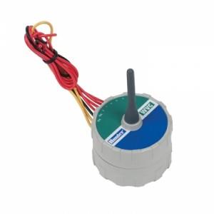 Контроллер беспроводной WVC-100-E на 1электроклапан 9 В HUNTER