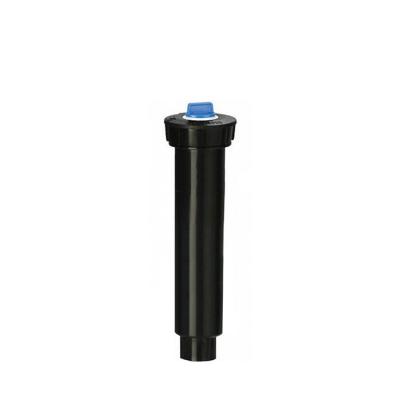 """Статический дождеватель I-PRO600-CV h=15см 1/2""""ВР с запорным клапаном IRRITROL"""