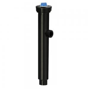 """Статический дождеватель I-PRO1200-SI-CV h=30см 1/2""""ВР с боковым входом и запорным клапаном IRRITROL"""